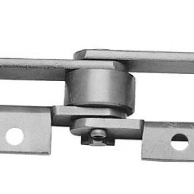 Conveyor Chain With Attachment1