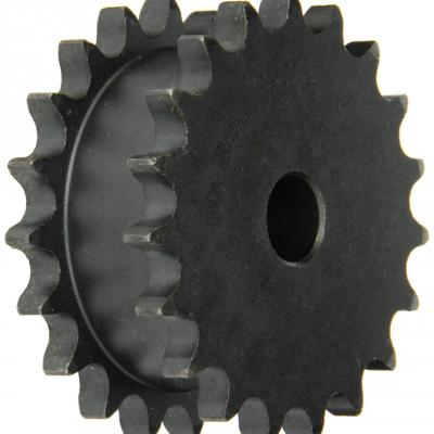 Single Double Sprocket Machine Bore Available.jpg